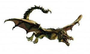 Wyvern-mythical-creatures-28643255-986-596